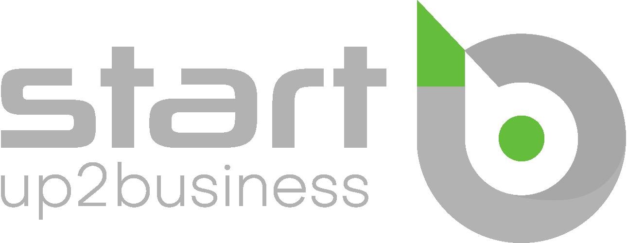 Logo s2b